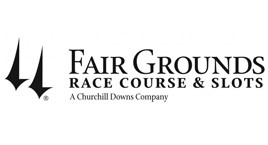 Fair Grounds