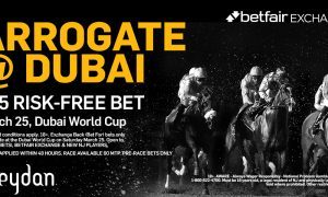 BETFAIR EXCHANGE-11725_Arrogate-Dubai-NJX-Social-Twiter-1200x600