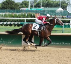 Bashford Manor Preview: Copper Bullet, Ten City Ready to Throw Down