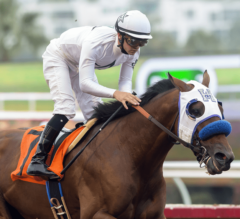 Battle of Midway Bounces Back Big in $100,000 Shared Belief