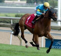 Can'thelpbelieving Gets Better Trip, Nails G2 Sky Classic