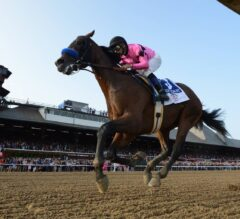 Racing Dudes Three Stars of the Week: West Coast is the Best Coast