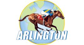 Arlington Park