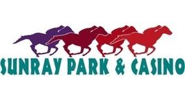 Sunray Park