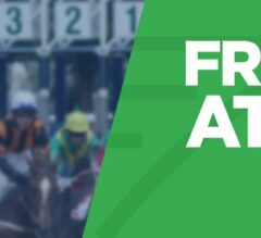 Play TVG's Breeders' Cup Super 8 and Win $250K