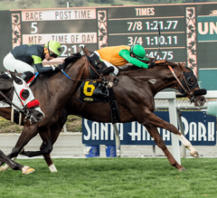 Om A Millionaire After Wiring G3 Thunder Road