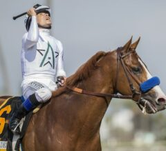 Kentucky Derby Preview: Will the Curse be Lifted?