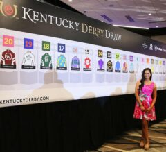 Kentucky Derby: Five Horses to BLOW UP the Tote!
