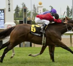Way to Versailles Noses Out G2 Royal North