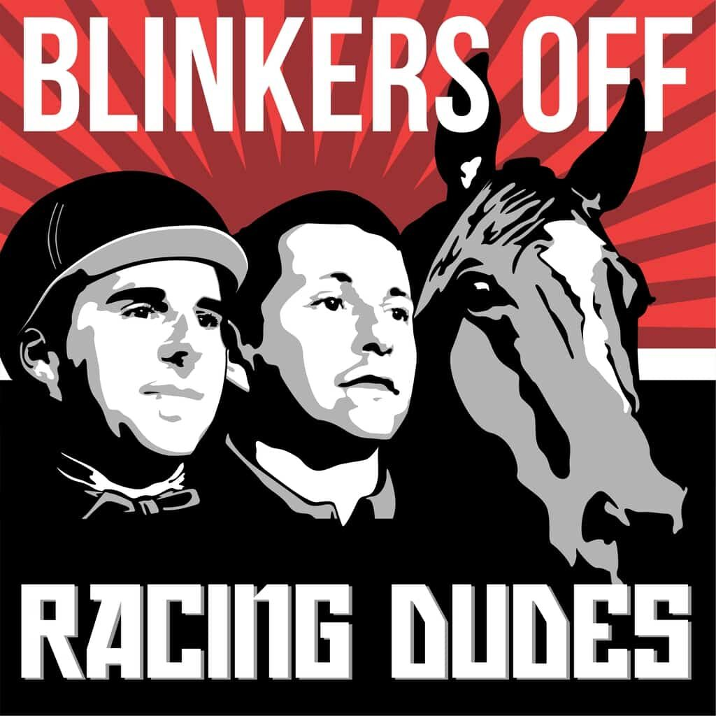 Horse Racing Podcast