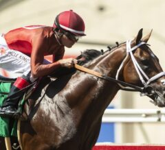 Tatters to Riches Tears Apart $100,000 Shared Belief