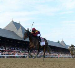 Racing Dudes Three Stars of the Week: Catholic Boy Dominates at Saratoga