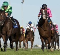 Fog of War Slices Through Late in G1 Summer