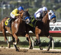 Battle of Midway Triumphs in G3 Native Diver