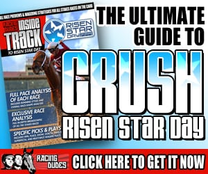 Risen Star Picks