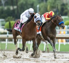 Racing Dudes Three Stars of the Week: A Battle for Top Honors