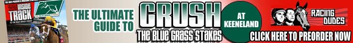 Blue Grass Picks