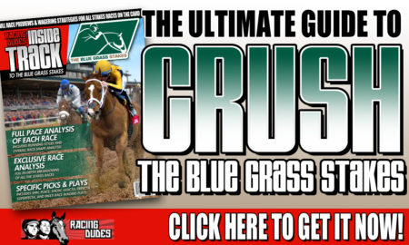 Blue Grass Picks