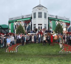 2020 Kentucky Derby Postponed: What it Means for Sports Bettors