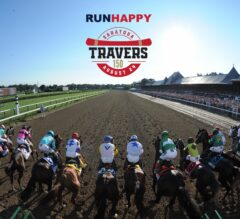 Racing Dudes Travers Stakes Wagering Guide and Picks Presale