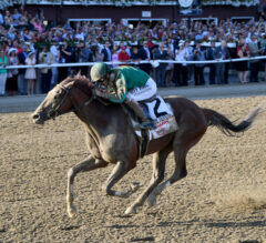 2019 Breeders' Cup Predictions #2: Second Set of Predictions Released