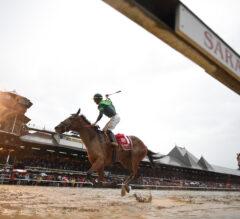 Racing Dudes Divisional Rankings 8/21/19: Dunbar Road Impresses in Alabama Stakes