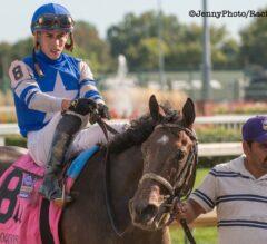 Racing Dudes Three Stars of the Week: Kentucky Derby Dreaming