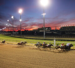 Churchill Downs Releases First Condition Book, Stakes Schedule for Shortened 2020 Spring Meet That Begins May 16