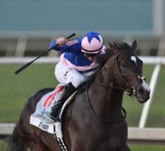 Racing Dudes Kentucky Derby Rankings 3/4/20: Ete Indien Makes Big Move