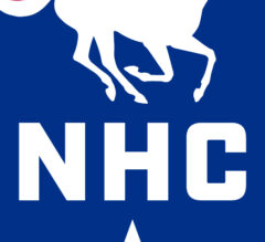NHC Tour $10,000 Summer Challenge Kicks Off May 29 on HorsePlayer.com