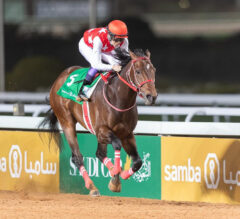Full Flat Lands First Saudi Arabian Win For Japan