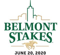 Belmont Stakes Date Set: June 20