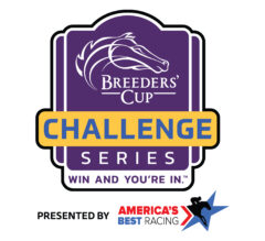 2021 Breeders' Cup Challenge Series Features 84 Races in 10 Countries, Awarding Automatic Starting Positions into World Championships at Del Mar