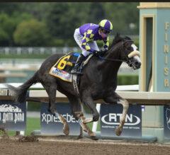 Racing Dudes Kentucky Derby Rankings 6/11/20: Injuries Shake Up Rankings