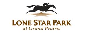 lone star park picks