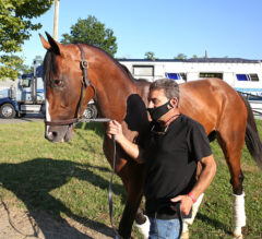 Authentic Hoping to Right the Ship in Haskell