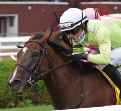 Classic Lady Withstands War Canoe to Have a Great Dayatthespa