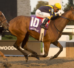 Boardroom Seals the Deal in Duchess