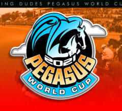 Racing Dudes 2021 Pegasus World Cup Wagering Guide and Picks