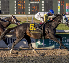 Class Relief Helps Title Ready Win Louisiana
