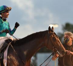Greatest Honour Headlines Florida Derby Nominations