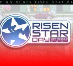 Racing Dudes 2021 Risen Star Wagering Guide and Picks