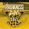 Racing Dudes 2021 Preakness Stakes Wagering Guide and Picks Presale