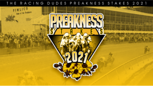 Preakness Picks