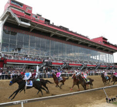 2021 Preakness Stakes Recap: Trip Notes and Analysis