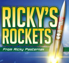 Ricky's Rockets 🚀: Del Mar, Gulfstream Park and Saratoga Picks for July 25, 2021