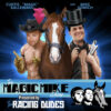 The Magic Mike Show 281: Royal Ascot Preview
