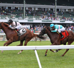 Great Island Goes Last To First In Matchmaker