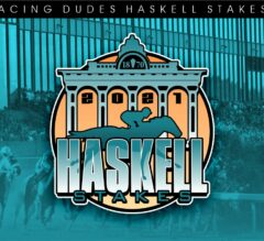 2021 Haskell Stakes Picks and Wagering Guide