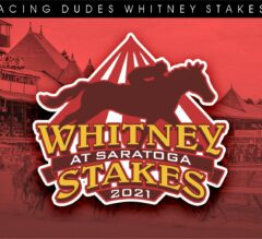 2021 Whitney Stakes Picks and Wagering Guide